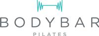 BodyBar Pilates - Alpharetta
