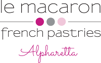 Sweet Life Consulting, LLC dba Le Macaron French Pastries
