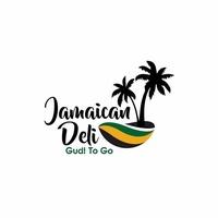 Minston's Jamaican Deli