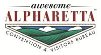 Alpharetta Convention & Visitors Bureau
