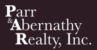 Parr & Abernathy Realty