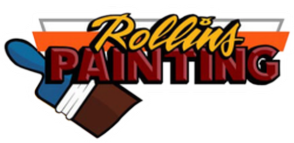Rollins Painting
