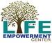Life Empowerment Center