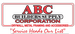 ABC Builders Supply Corporation