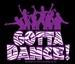 Gotta Dance! School of Performing Arts