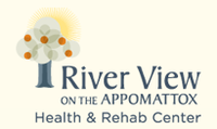 River View Health and Rehab Center