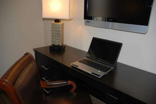 Gallery Image desk.JPG