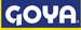 GOYA Foods, Inc.