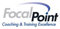 Focal Point Coaching