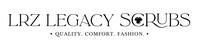 LRZ Legacy Scrubs Boutique