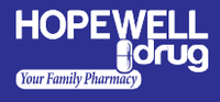 Back Home Pharmacy Inc dba Hopewell Drug