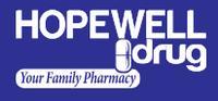 Hopewell Drug