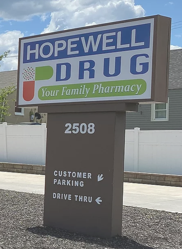 Gallery Image hopewell%20drug%20pic%202.PNG