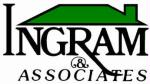 Ingram & Associates Real Estate