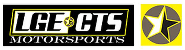 LGE-CTS Motorsports