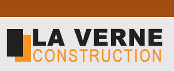 La Verne Construction