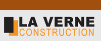 La Verne Construction