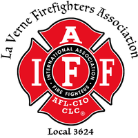 La Verne Firefighters Association
