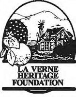 La Verne Heritage Foundation