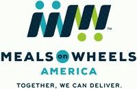 La Verne/San Dimas Meals on Wheels