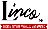 Linco Custom Picture Framing, Inc