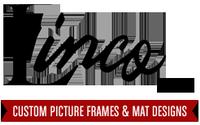Linco Custom Picture Framing, Inc