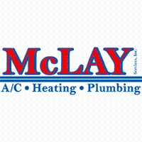 McLay Services, Inc.