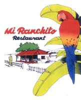 Mi Ranchito Restaurant