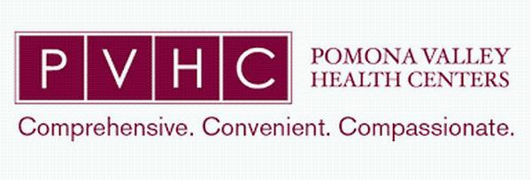 Pomona Valley Health Center
