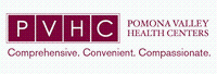 Pomona Valley Health Center