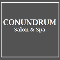 Conundrum Salon & Spa