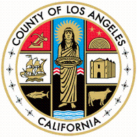 Supervisor Kathryn Barger, Los Angeles County Board of Supervisors