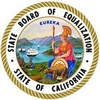 Member Jerome Horton, State Board of Equalization