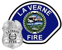 La Verne Fire Department