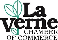 La Verne Chamber of Commerce