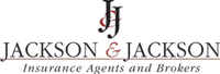 Jackson & Jackson Insurance Agents and Brokers