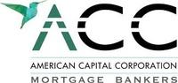 American Capital Corporation - Lionsgate REG