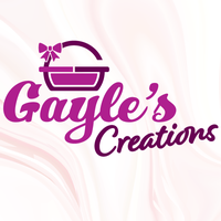 Gayle's Creations