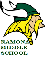 Ramona Middle School