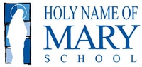 Holy Name of Mary School