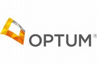 Optum Care