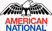 The Neale Agency at American National