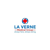 La Verne Medical Group & Urgent Care