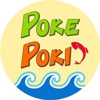 Poke Poki