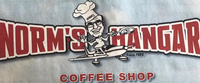Norm's Hangar Coffee Shop