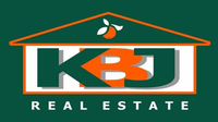 KBJ Real Estate, Inc.