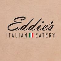 Eddie's Italian Eatery