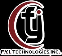 F.Y.I. Technoligies, Inc.