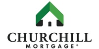 Churchill Mortgage
