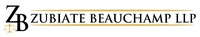 Zubiate Beauchamp, LLP